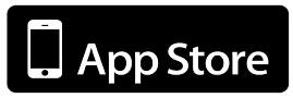 O novo Portal Polo Imóveis disponível da App Store